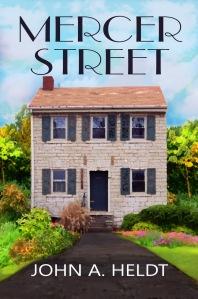 cover-mercer-street