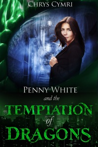 penny-white-and-the-temptation-of-dragons-2