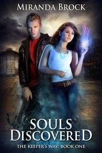 souls_promo